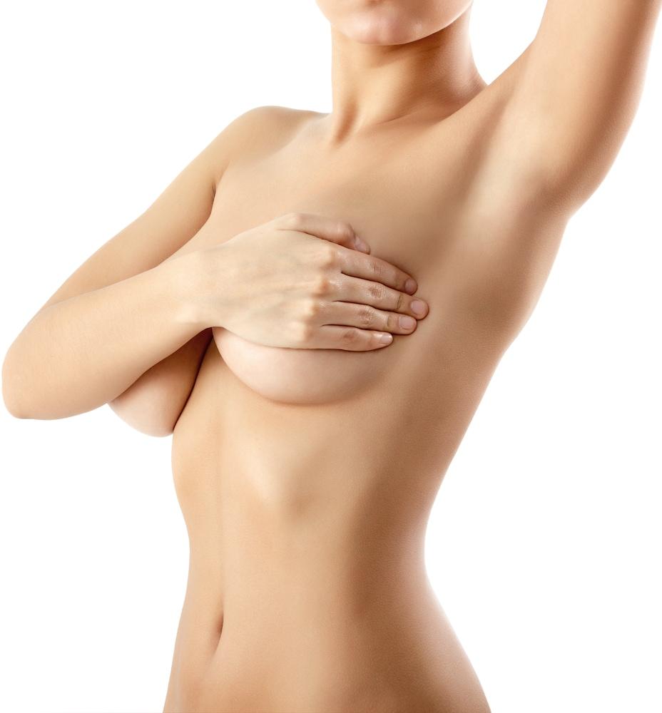 Renata Kajtaz Kosmetikinstitut Ehingen - Bild von Frauenkörper für Haarentfernung Damen